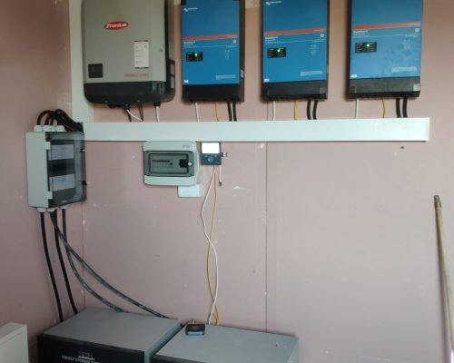 Offgrid panele fotowoltaika bez sieci akumulator bateria longi solar bmz elektron pv (1)