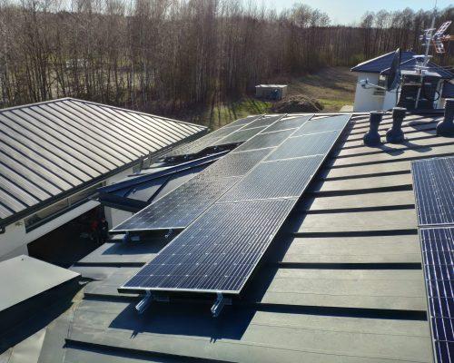 panele fotowoltaika bielsk podlaski hajnówka 9 10 kw longi solar growatt elektron pv (1)