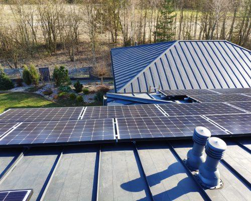 panele fotowoltaika bielsk podlaski hajnówka 9 10 kw longi solar growatt elektron pv (2)