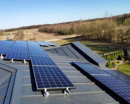 panele fotowoltaika bielsk podlaski hajnówka 9 10 kw longi solar growatt elektron pv (3)