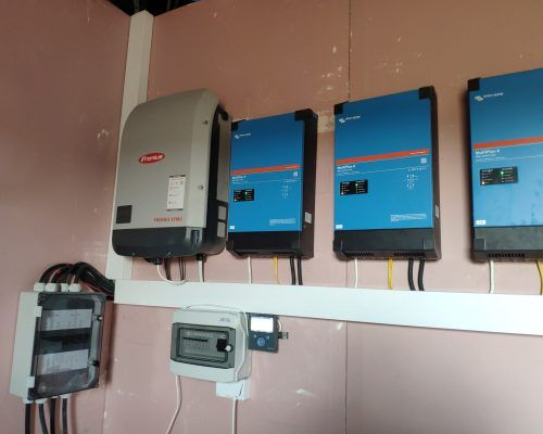 Offgrid panele fotowoltaika bez sieci akumulator bateria longi solar bmz elektron pv (3)