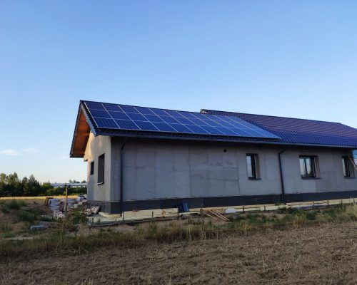 Offgrid panele fotowoltaika bez sieci akumulator bateria longi solar bmz elektron pv (4)