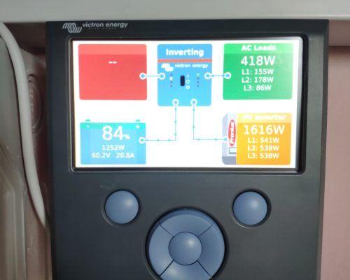 Offgrid panele fotowoltaika bez sieci akumulator bateria longi solar bmz elektron pv (5)