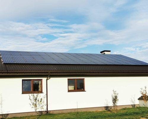panele elektron fotowoltaika pv monki knyszyn longi solar growatt dla firm firma (1).jpg