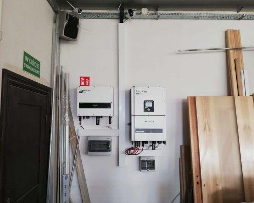 panele elektron fotowoltaika pv monki knyszyn longi solar growatt dla firm firma (2)